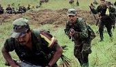 Agencia Colombiana para la Reintegración desmiente por ahora  anunció de zonas de concentración de las FARC en Casanare
