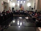 Concejo de Yopal anuncia debates por cifras de accidentalidad y contrataci�n de personal en obras de nuevo Aeropuerto