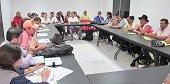 Mesa municipal de v�ctimas se re�ne este jueves para hacer propuestas al Plan de Desarrollo de Yopal