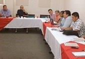 C�mara de Comercio de Casanare se reuni� con el Alcalde de Yopal