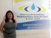Reestructuraci�n de directivas en la Empresa de Acueducto, Alcantarillado y Aseo de Yopal