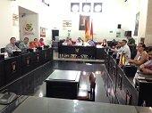 Concejo Municipal de Yopal anuncia debates de control pol�tico en febrero