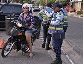 Tres personas muertas y 33 lesionados en accidentes de tr�nsito en Yopal en lo corrido de este a�o