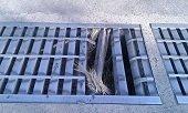 Trampas mortales en la transversal 15 con calle 32 de Yopal