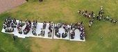 Inversi�n social de Equi�n en Casanare el a�o pasado alcanz� $ 12.600 millones