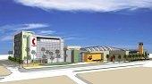 Ahora si arrancar� construcci�n de nueva sede de la C�mara de Comercio de Casanare