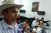 """""""Canacol Energy le hace conejo a la comunidades"""". No asisti� a debate en el Concejo de Yopal"""