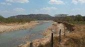 """Gestión del Riesgo no avaló habilitar vía alterna """"el Frío"""" para el cruce de vehículos sobre el río Ariporo"""