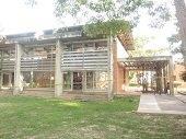 Universidad Nacional de Colombia Sede Orinoquia aument� n�mero de cupos