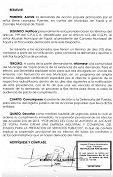 Juez orden� suspender Acuerdo que cre� EICE Ceiba y todos los contratos que suscribi�