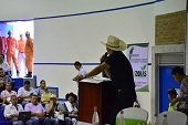 Este sábado se socializa Plan de Desarrollo en Paz de Ariporo