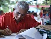 Manice�os exigen resultados en materia de seguridad, diputado Jos� Antonio Barrera