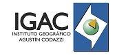 IGAC busca resolver conflicto de deslinde entre Meta, Caquet� y Guaviare