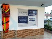 Covioriente tiene nueva oficina de atenci�n al usuario en Villavicencio