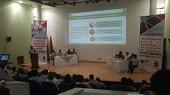 Gobernación realizó en Yopal mesa de concertación del plan de desarrollo Casanare con paso firme