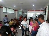 Cámara de Comercio solicitó al Gobierno Nacional ponerle cuidado a la salud de los casanareños
