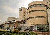 Gobernador define hoy gerente encargado del Hospital de Yopal