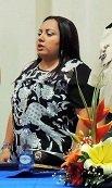 El Instituto Penitenciario y Carcelario INPEC declaró insubsistente a la directora de la cárcel de Yopal