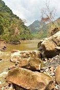 En Sabanalarga est�n a la espera  de concepto de la UNGRD sobre represamiento del Upia
