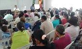 Paz de Ariporo conmemora este sábado el día de las Víctimas