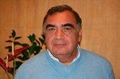 A la c�rcel presunto autor intelectual de homicidio de director de Corpoica en Villavicencio