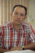 Personer�a revoc� suspensi�n a funcionarios de la Alcald�a de Yopal