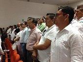Concejo de Yopal complaciente en rendici�n de cuentas de la Alcald�a