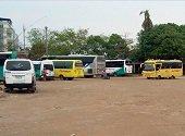 Tribunal Administrativo de Casanare har� visita de inspecci�n al Terminal de Transportes de Yopal