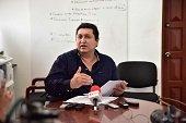 Alcalde de Yopal anunci� que pronto saldr� revocatoria a Concesi�n de Tr�nsito y fotomultas