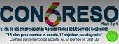 Iniciativas de Casanare en VI Congreso Pacto Global Colombia