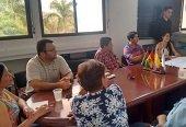 Convocatoria para conformar comit� municipal de estratificaci�n abri� Personer�a de Yopal
