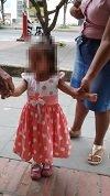 Fundación ofrece prótesis gratuitas a niños casanareños