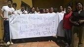 Colegio Fabio Riveros ad portas de cierre por crisis sanitaria