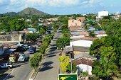 Funcionarios de Alcaldías de Casanare se integran este fin de semana en Paz de Ariporo