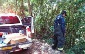 Un niño murió ahogado en Villanueva