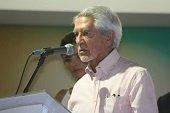 Pedro G�mez cancel� proyecto de apartamentos que se construir�an en Yopal