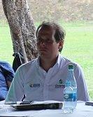 """Mediante un """"balanceo"""" del contrato financiar�n obras de protecci�n de la PTAP definitiva de Yopal"""