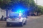 Suspendido temporalmente servicio de llamadas de emergencia al 112 y 123
