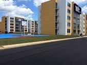 Vivienda departamental reproch� a la interventor�a del proyecto La Decisi�n haber autorizado habitar apartamentos