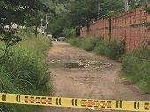 Otro caso de sicariato se registr�  en Yopal