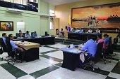Asamblea Departamental instala hoy periodo sesiones ordinarias