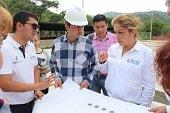 Relevan a Patricia Duque de la Superintendencia de Servicios Públicos. Asume José Miguel Mendoza Daza