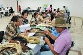 Sector turístico de Casanare el más beneficiado por convenio Innpulsa Colombia