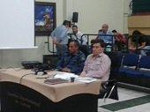 6 casos de VIH, hacinamiento y falencias médicas hacen parte de la crisis carcelaria en Yopal