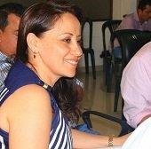 Elección de nueva mesa directiva en la Asamblea Departamental