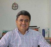 Hoy vence plazo para pagar impuesto de vehículos matriculados en Casanare