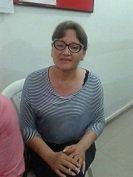 Aminta Arenas Herrera, nueva Personera de Yopal