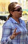 Desacato contra Gobernador y Directora de Vivienda por demoras en proyecto Santo Domingo