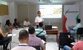 En septiembre juegos Supérate Intercolegiados Regional Llanos en Casanare