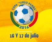 Copa nacional de f�tbol de sal�n este fin de semana en Sabanalarga